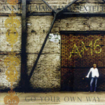 am6_ownway_small