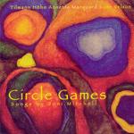 circle_games_small