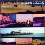 homecomingsmall