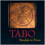 tabo_small