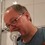 Tilmann Dusche