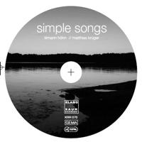 label_200