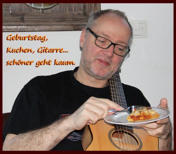 Tilmann Höhn 2017